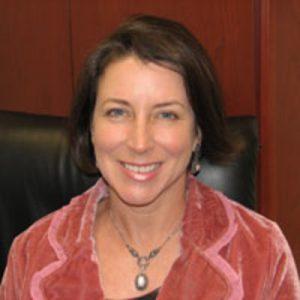 Jodie Labowitz